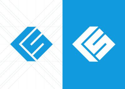 LoadSys Branding